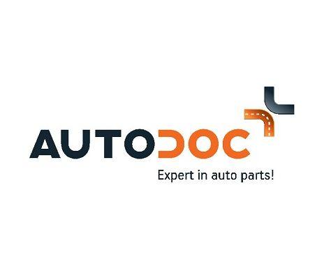45033f58e991 AutoDoc.sk vám ponúka široký výber súči - Katalóg firiem